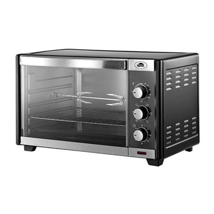 圖片 Kyowa Table Oven- KW3320