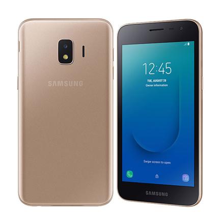 圖片 Samsung J2 Core- SMJ260