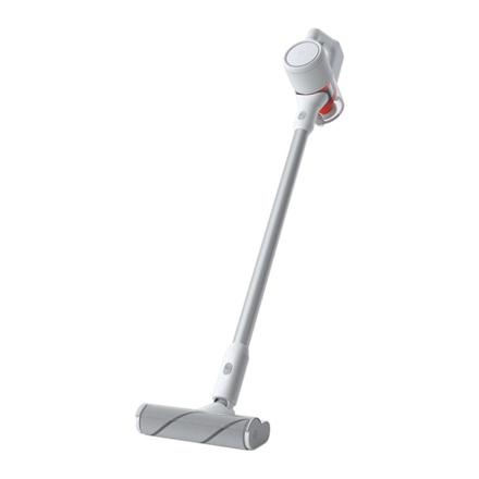 圖片 Xiaomi Handheld Vacuum Cleaner