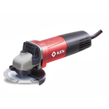 Picture of Angle Grinder 9167S