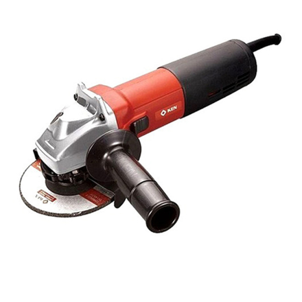 Picture of Angle Grinder 9925E