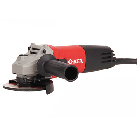 Picture of Angle Grinder 9167G