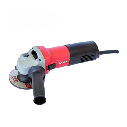Picture of Angle Grinder 9917B