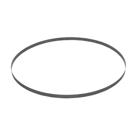 Picture of Compact Portable Band Saw Blade 48-39-0529