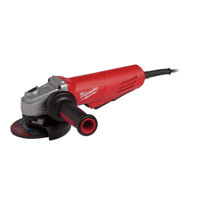 Picture of 125mm Angle Grinder AGV12-125XPD