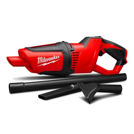 圖片 Hand Vacuum M12HV-O