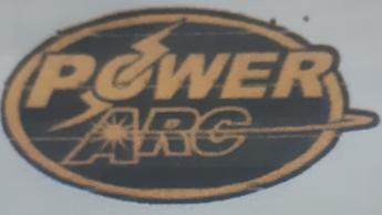 品牌圖片 Power Arc