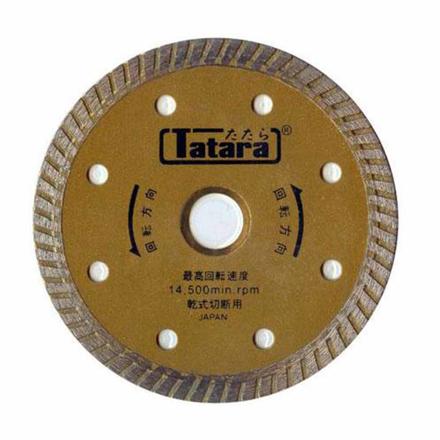 圖片 Turbo Premium Ultra Thin DCWST-105U