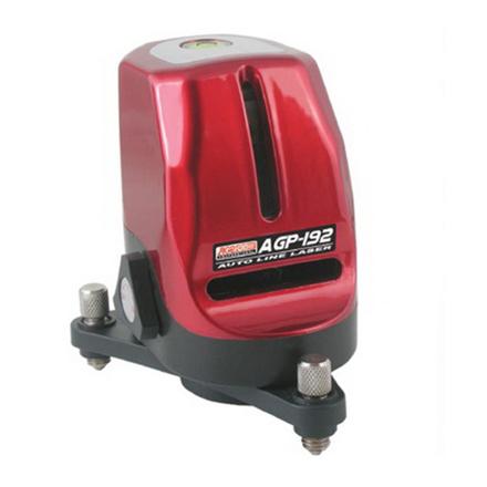 圖片 Magnetic Automatic Leveling AGP-192