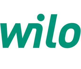 品牌圖片 Wilo