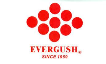 品牌圖片 Evergush