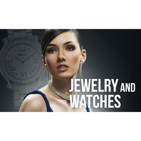 供应商图片 Serena Jewelry Shop