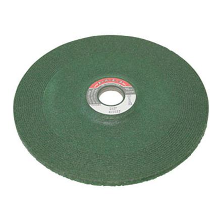 圖片 Super Ace Grinding Disc For Stainless / Inox RSA-100