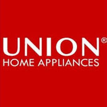 品牌圖片 Union