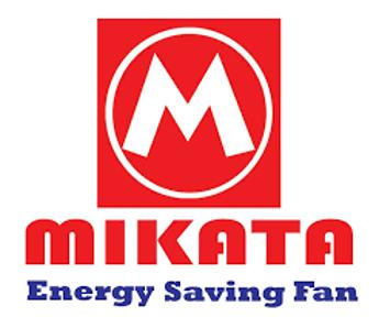 品牌圖片 Mikata