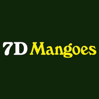 品牌圖片 7D Mangoes
