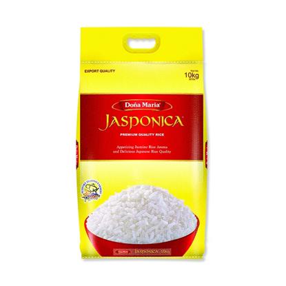 Picture of Doña Maria Jasponica White 10kg