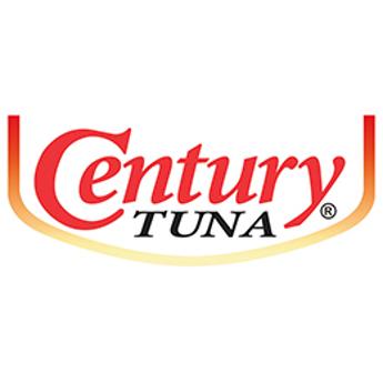 品牌圖片 Century