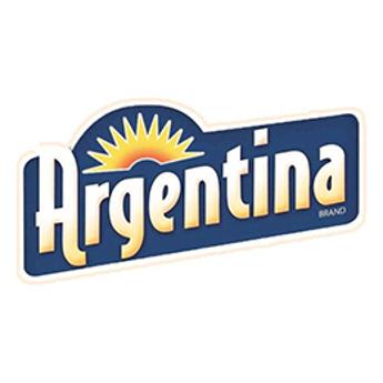 品牌圖片 Argentina