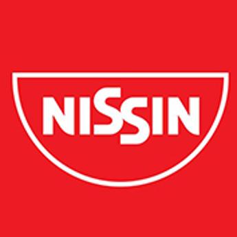 品牌圖片 Nissin