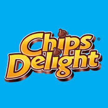 品牌圖片 Chips Delight