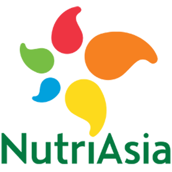 品牌圖片 Nutri Asia