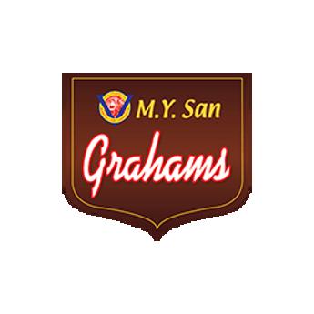 品牌圖片 M.Y. San