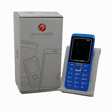 圖片 Cherry Mobile C37i
