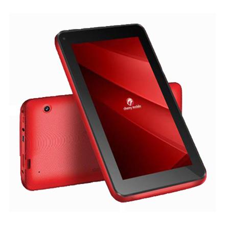 圖片 Cherry Mobile Fusion Aura 3s