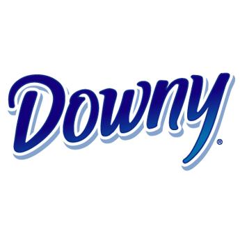品牌圖片 Downy