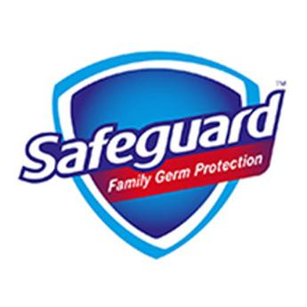 品牌圖片 Safeguard