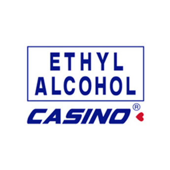 品牌圖片 Casino