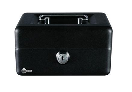 圖片 Yale Cash Box - YCB/080/BB2
