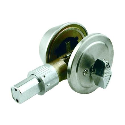 圖片 Deadbolt And Combination Locks V8111