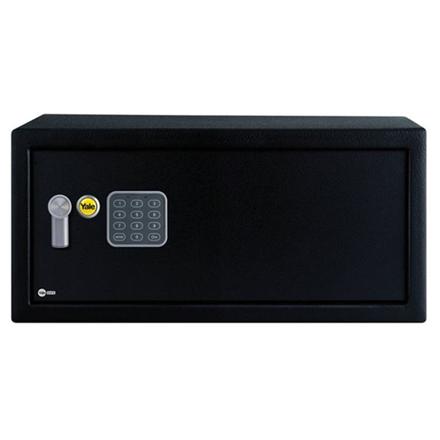 圖片 Value Safes YLV/200/DB1