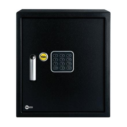 圖片 Value Safes YSV/250/DB1