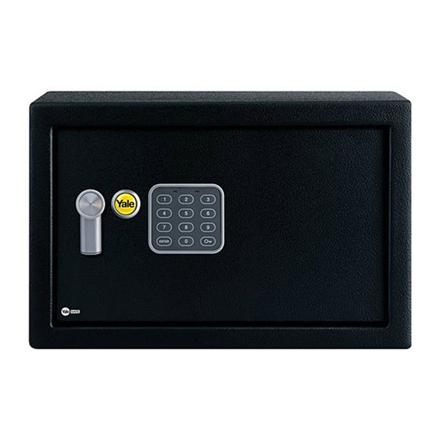 圖片 Value Safes YSV/390/DB1