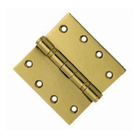 圖片 Loose-Pin Hinges V11.30