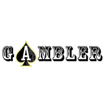 品牌圖片 Gambler