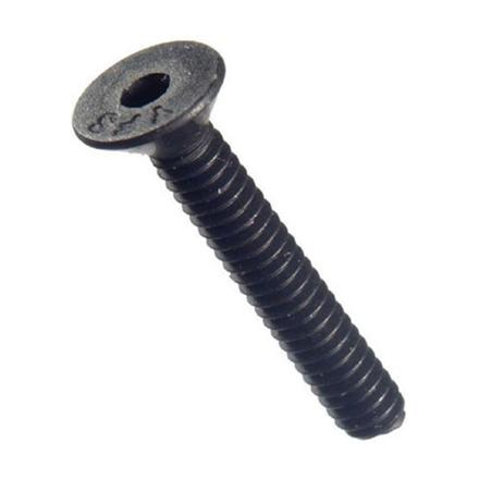 圖片 Allen Flat-Head Socket Screw - Metric Size