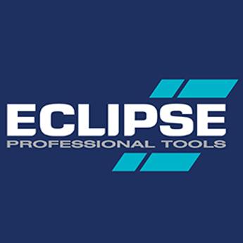 品牌圖片 Eclipse