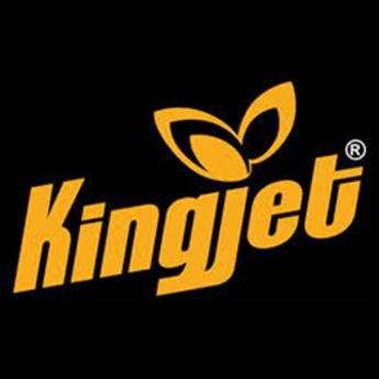 品牌圖片 Kingjet