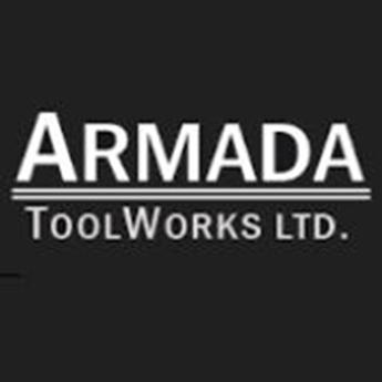 品牌圖片 Armada