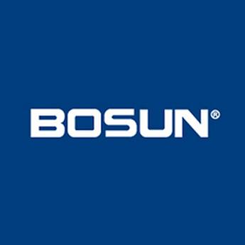 品牌圖片 Bosun