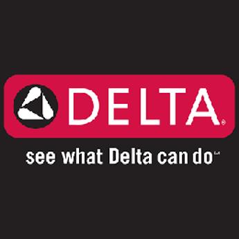 品牌圖片 Delta