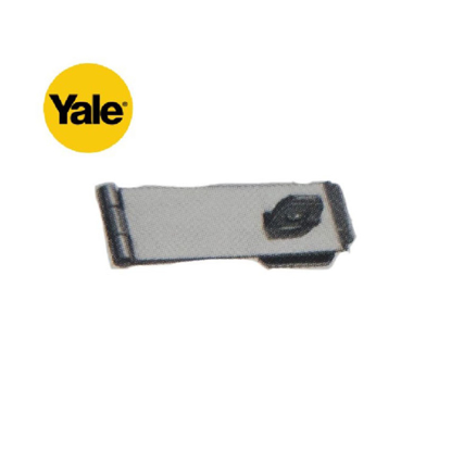 Picture of Yale V10.5CP, Door Hasp, V105CP