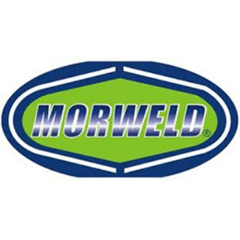 Picture for manufacturer Morweld