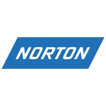 Picture for manufacturer Norton
