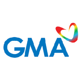 Picture for manufacturer GMA