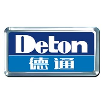 Picture for manufacturer Deton